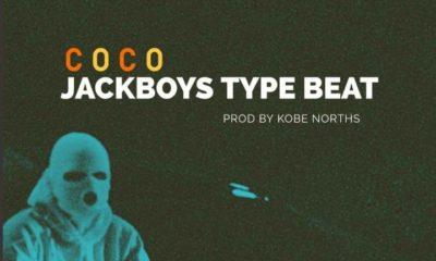 Coco jackboys type beat