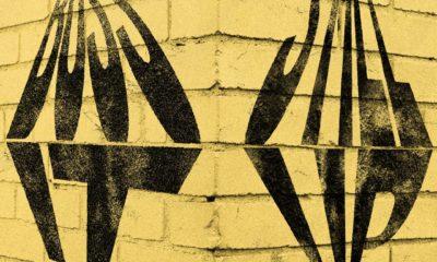 Dreamville, Ari Lennox & EARTHGANG – 1/16