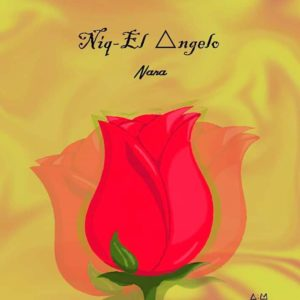 Niq - El Angelo- Nana(Peruzzi Cover)