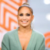 Jennifer Lopez Posts Jaw-Dropping Bikini Mirror Selfie