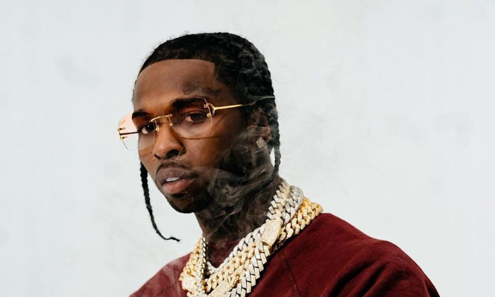 Top American Rappers Who Were Murdered