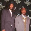Snoop Dogg Shades Tupac In New Interview