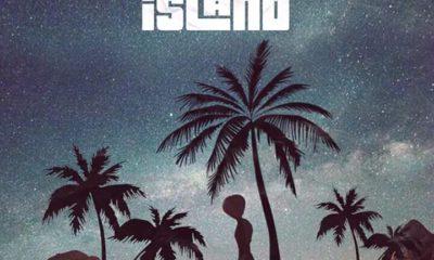 Medikal – Island EP