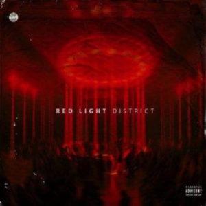 Flvme & Die Mondez – Red Light District EP