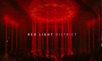 Flvme & Die Mondez – Red Light District EP