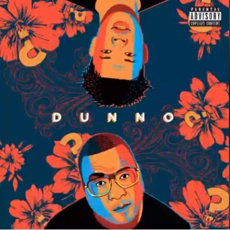 Stogie T – Dunno ft. Nasty C