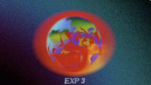 A-Reece – EXP 3